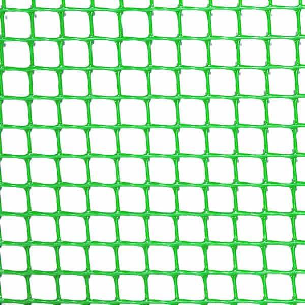 Cooler Net