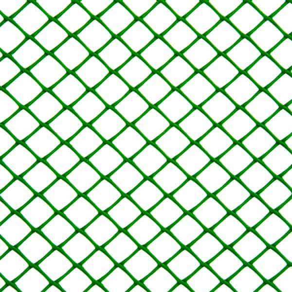 Piegion Net