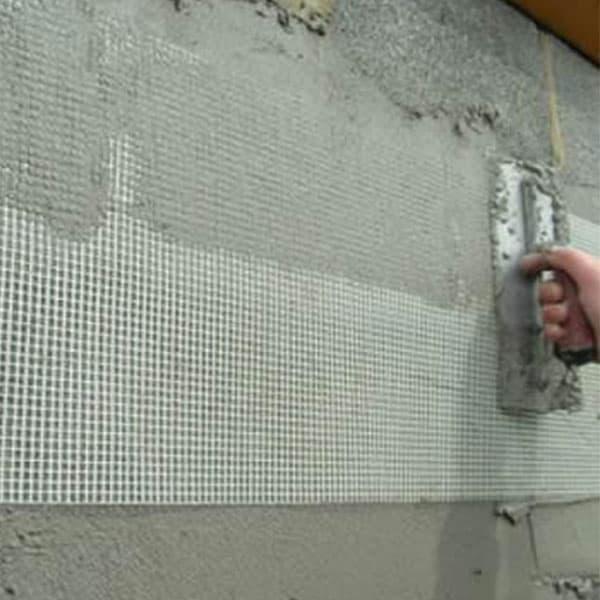 Plaster Net