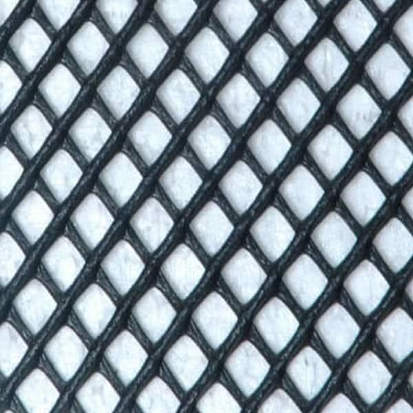 RockShiled Net